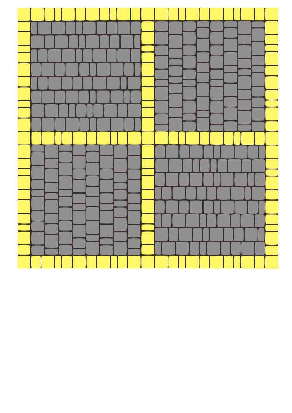 Варианты укладки плитки в ванной (60 фото способы)
